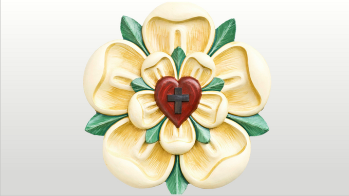 1_LuthersRose.PNG
