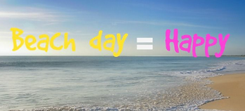 Beach Day.PNG