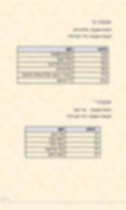 27  28-page-001.jpg