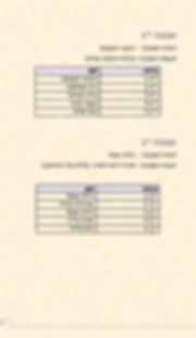 27  28-page-002.jpg