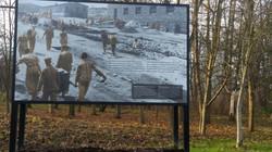 זביליטובסקה גורה ומחנה פלשוב