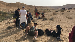 מסע ישראלי נבון