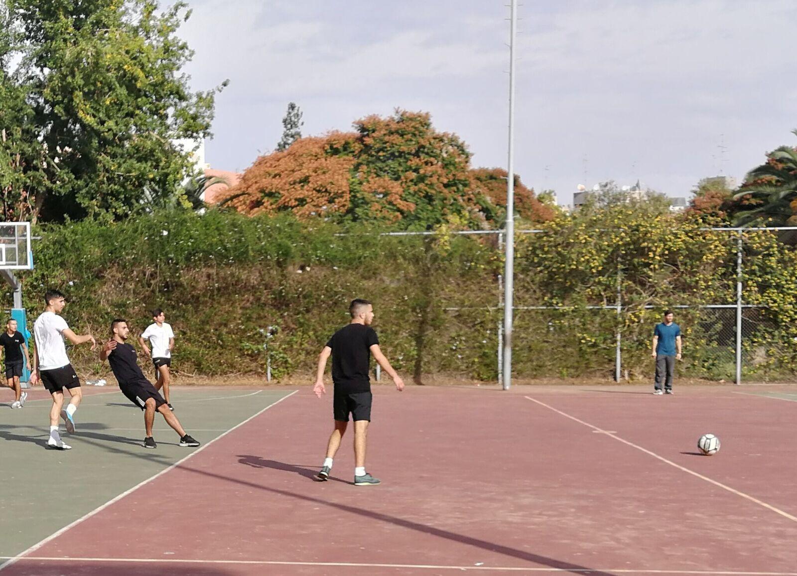 טורניר מינכן