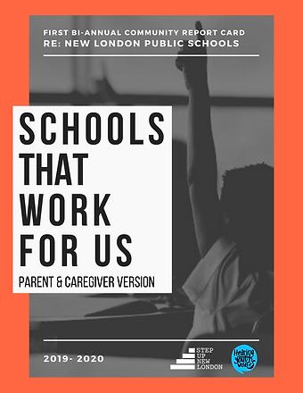 SUNL Parents Agenda STWFU Parent & Caregiver Version (3).png
