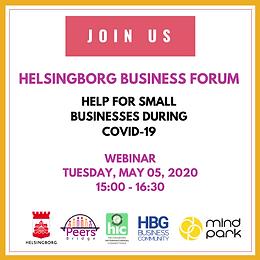 Online Business Forum_IG.png