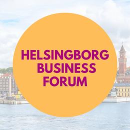 helsingborg business forum (1).png
