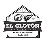 el gloton logo.png