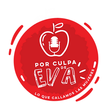 logo_sin_muñeca.png