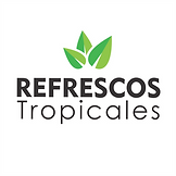 refrescos tropicales.png