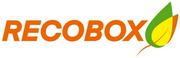 Recobox