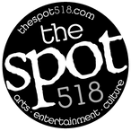 The Spot 518