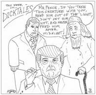 Dick Tales #7