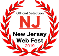 NJWebFest 2019 Official Selection Laurel