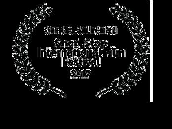 Short Stop Festival Laurells.png