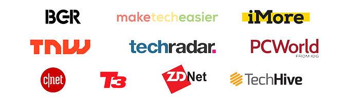 媒体logo.jpg