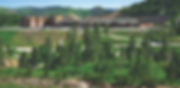 Deadwood_Lodge_Scenic_View.png