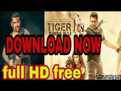 ghost in the shell download in hindi mp4