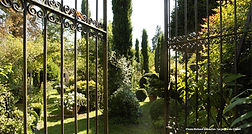 Jardin   Architecte paysagiste