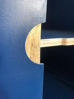 Blue bathroom vanity.jpg