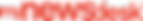 MND logo red.png