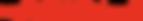 MND logo red.png