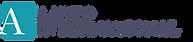 Aalto logo original.png