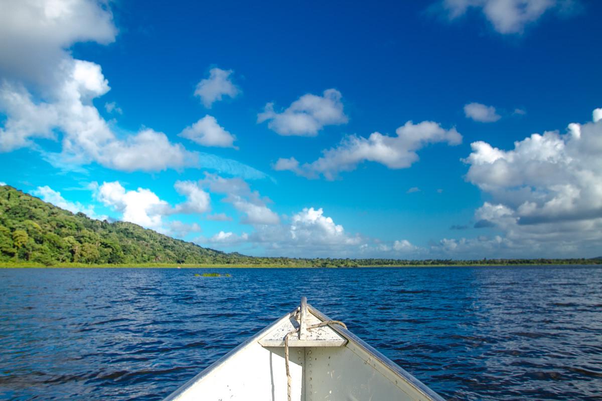 Lagoa Encantada (9).jpg