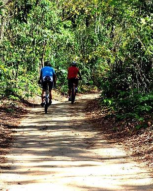 de_bike_nas_trilhas_da_serra_grande_ii_2