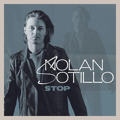 NolanSotillo_2021_STOP_FINAL (1).jpg