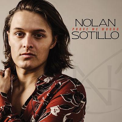 NolanSotillo_2021_ProveMeWrong_FINAL_HiRes.jpeg