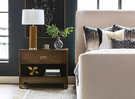 Best Bedroom Ideas: Part 2