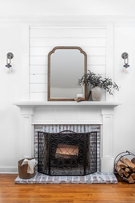 fireplace-02.JPG