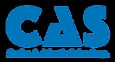 Logo-CAS.png