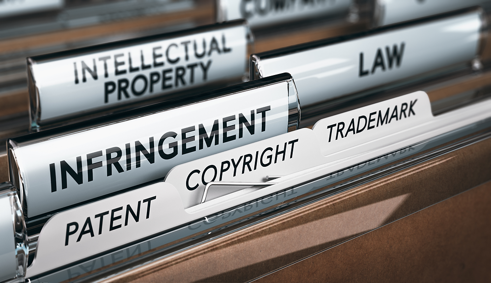 Many governments are still grappling with how to deal with AI-specific patenting issues. One may even find that the rules on patenting AI are constantly changing, newly emerging, and inconsistent across jurisdictions!