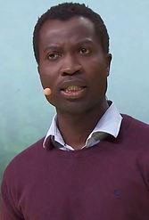 Geoffrey Siwo.JPG