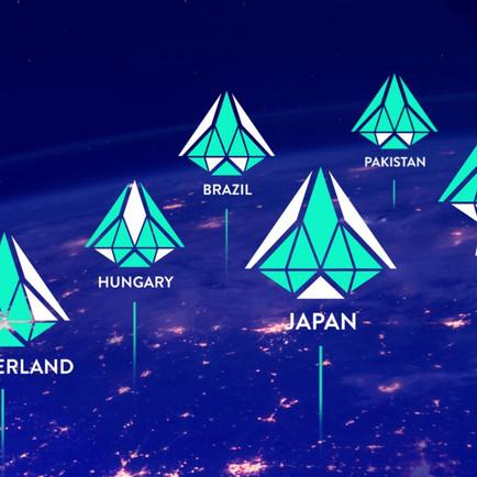Building a global deep-tech innovation ecosystem
