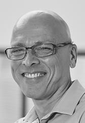 Michel Birnbaum.png