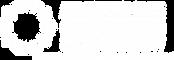AIC-CCMB Engraved logo.png