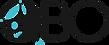 logo_750.png