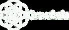 Grow Asia_Horizontal logo_CC.png