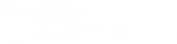 858-8580125_nus-enterprise-national-univ