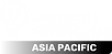 MedTech Innovators Asia Pacific_MedTech_