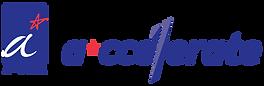 Accelerate_logo_FINAL_311018_Pantone.png
