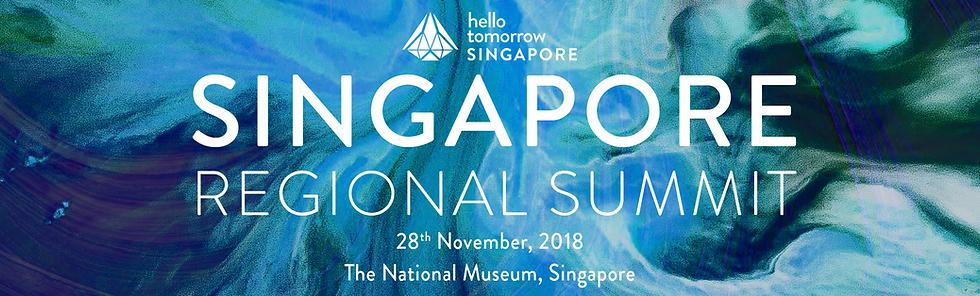 Singapore Eventbrite Banner.png