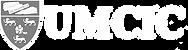 Logo%20UMCIC(new)_edited.png