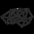 HUBBA-Logo.png