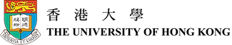 hku_logo_with_words_transparent.png