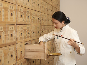 Poison or Cure? Traditional Chinese Medicine Shows That Context Can Make All the Difference