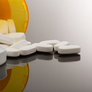 Designing Less Addictive Opioids, Through Chemistry