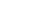 AStartCentral_Logo (MASTER)-RGB_V-RW.png